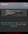 Reaver Zombies Unlock Card IW.png