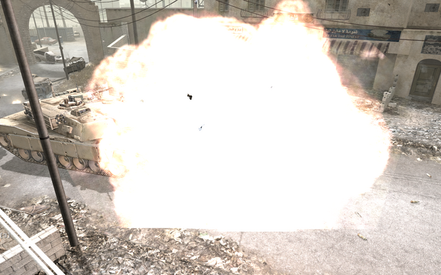 File:Abrams firing main cannon2.png