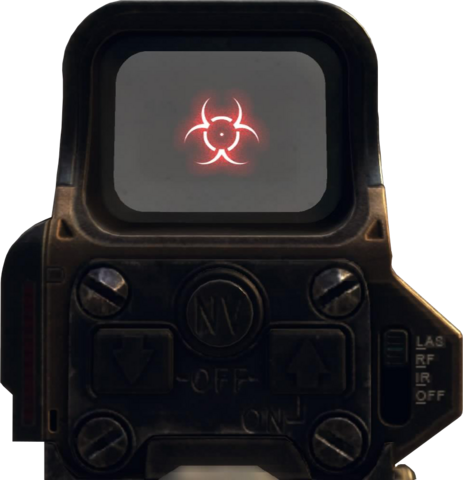 File:EOTech EOTech Zombie Stopper BOII.png