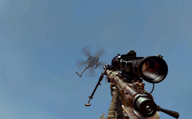 File:MH-6 delivering care package MW2.png