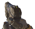 MR6 BO3.png