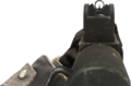 Mp5 ADS CoD BO.png
