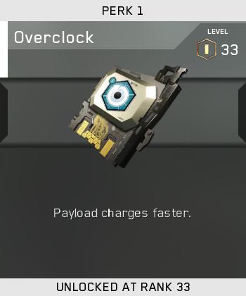 File:Overclock Unlock Card IW.png
