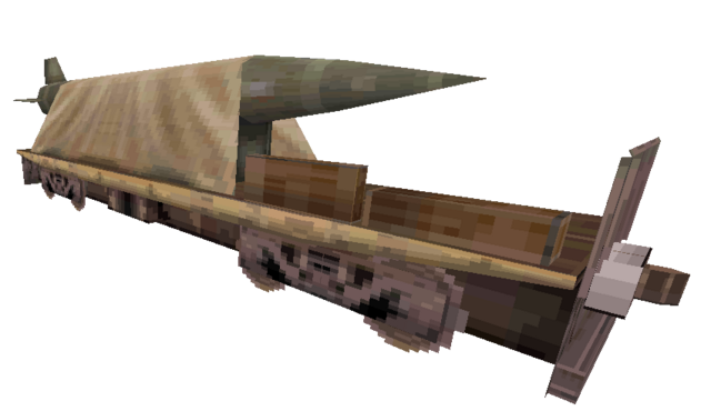 File:Scud Missile Railway Wagon MWDS.png