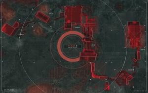 Vesta 3 Map IW