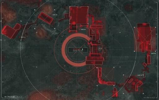 File:Vesta 3 Map IW.png