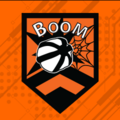 Web of Defeat Achievement Icon BO3.png