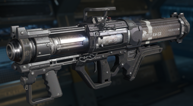 File:XM-53 Gunsmith model BO3.png