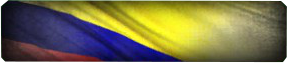File:Columbia Background BO.png
