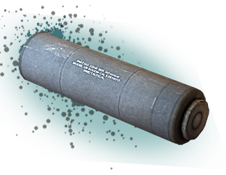 File:ELITE Suppressor.png