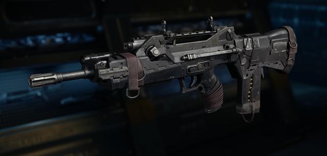 File:FFAR Gunsmith Model Laser Sight BO3.png
