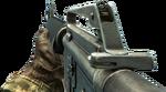 M16 BO