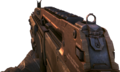 M8A1 Grenade Launcher BOII.png