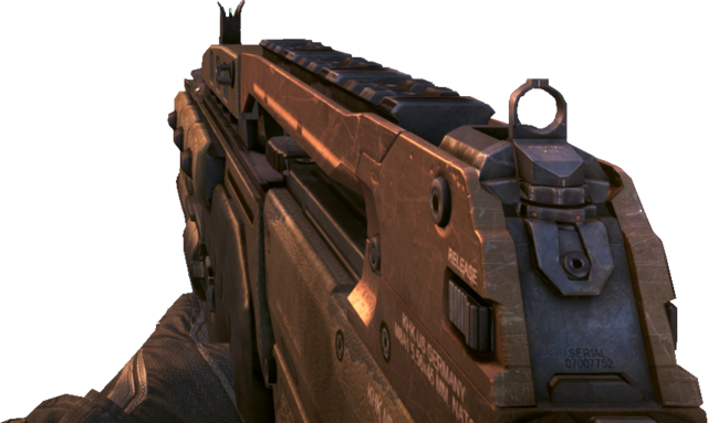 File:M8A1 Grenade Launcher BOII.png