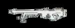 NA-45 HUD Icon AW