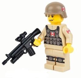File:Personal Legooreostudios profile picture.png