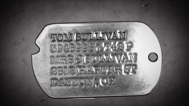 File:Tom Sullivan dogtags WaW.png