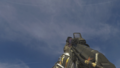 Volk Reflex Sight IW.png