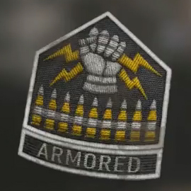 File:WWII Armored.jpg