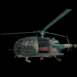 File:Alouette III icon BOII.png