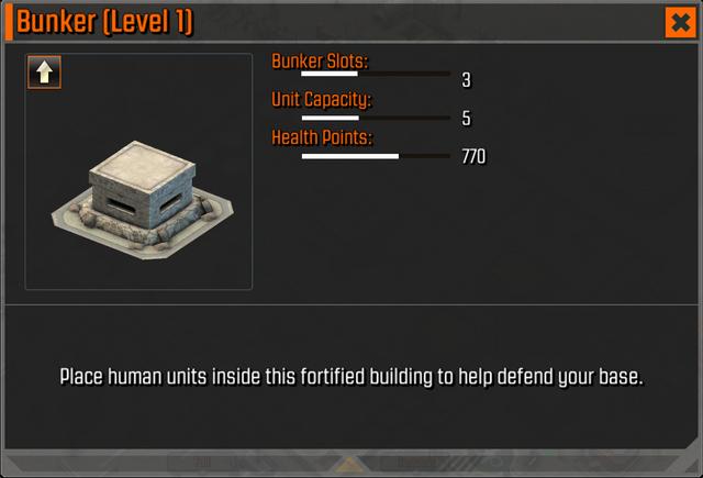 File:Bunker Level 1 Stats CoDH.png