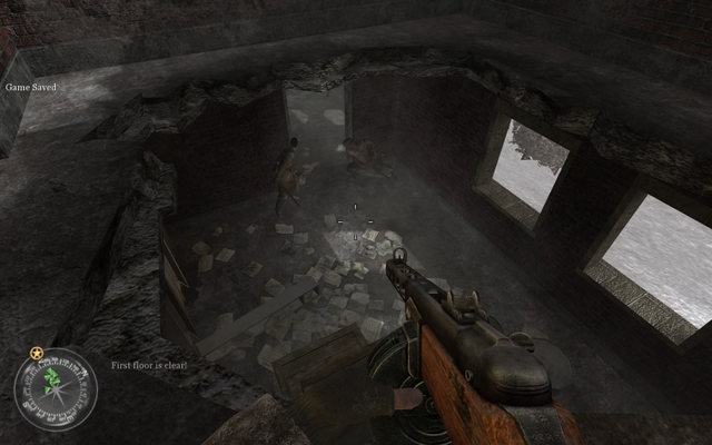 File:Comrade Sniper going down CoD2.png