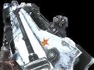 Famas M203 Reload BO