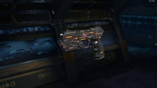 File:MR6 Gunsmith model III Camouflage BO3.png