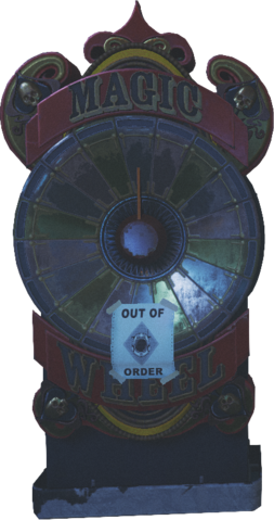 File:Magic Wheel Off IW.png