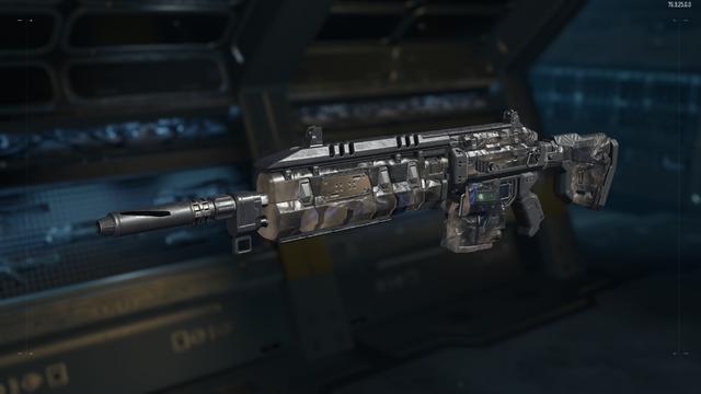 File:Man-o-War Gunsmith Model Storm Camouflage BO3.png