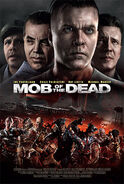 Mob of the Dead Movie Poster