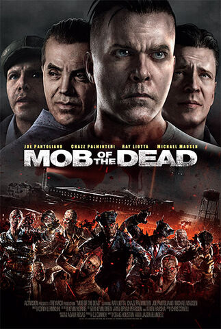 File:Mob of the Dead Movie Poster.jpg