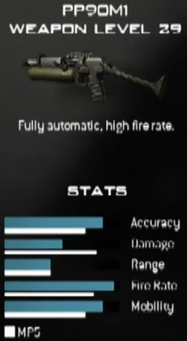 File:PP90M1 Stats MW3 CreateAClass.png