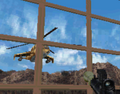 Russian helicopter Lights out.PNG