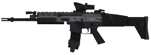 File:SCAR-L ACOG Scope Third Person MW3.png