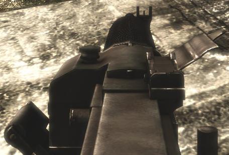File:Type 92 waw.png