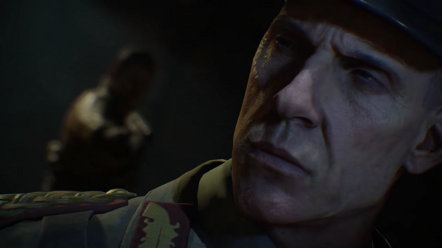 File:WWII Richtofen BO3.png
