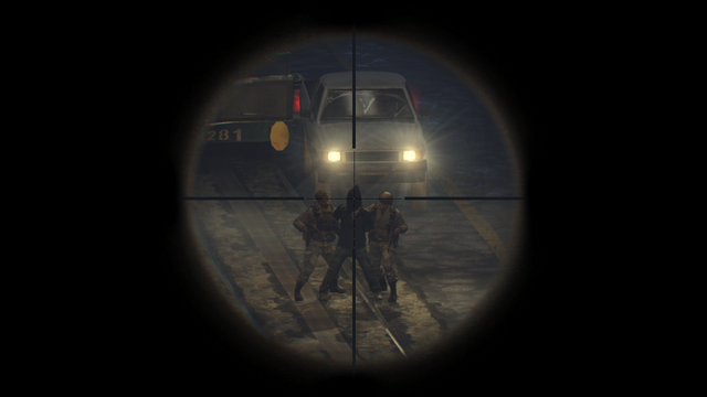 File:Woods sniping Mason.png