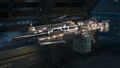 48 Dredge Gunsmith Model 6 Speed Camouflage BO3.png