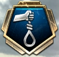 Assisted Suicide Medal CoDO.png