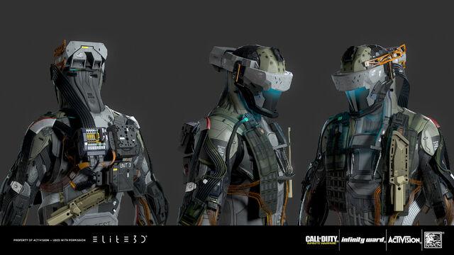 File:FTL concept 1 IW.jpg