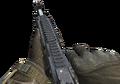 M1216 Cocking BOII.png