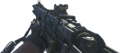 MORS Iron Sight AW.png