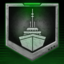 File:Make The Jump Trophy Icon MWR.png