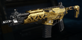 Peacekeeper MK2 Gunsmith Model Gold Camouflage BO3.png