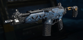 Peacekeeper MK2 Gunsmith model BO3.png