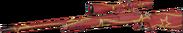 R700 Reds MWR