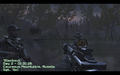 Spawn point Blackout CoD4.png