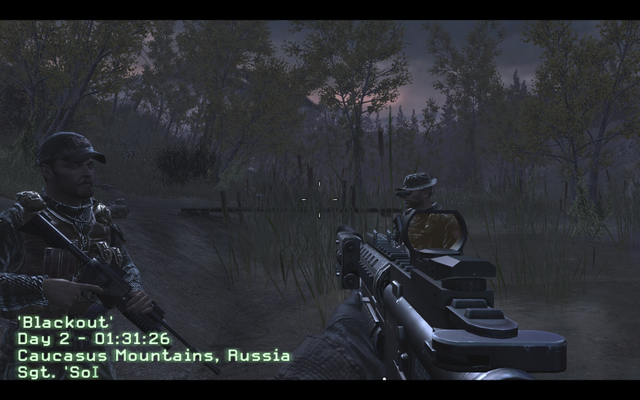 File:Spawn point Blackout CoD4.png