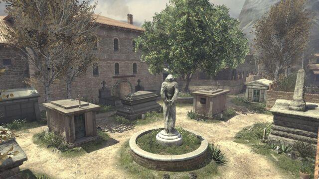 File:Statue Sanctuary MW3.jpg